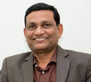 Dr. Nageswara Rao Koneti