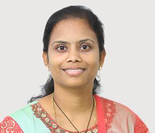 Dr. D. Sri Phani Bhargavi