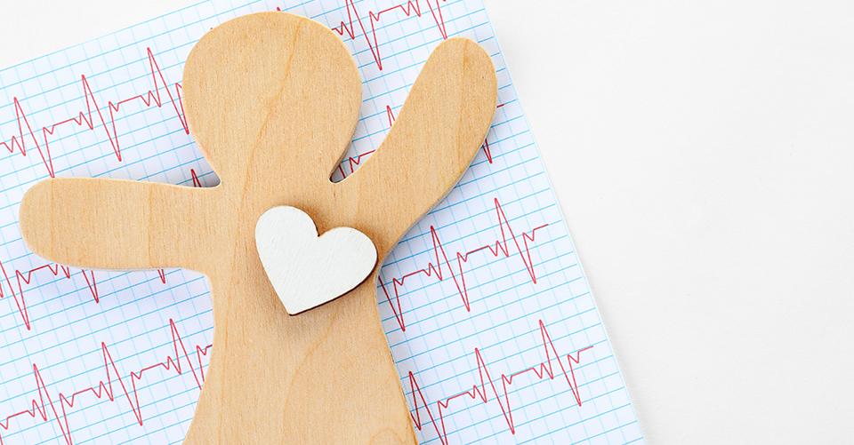 Visiting a Pediatric Cardiologist