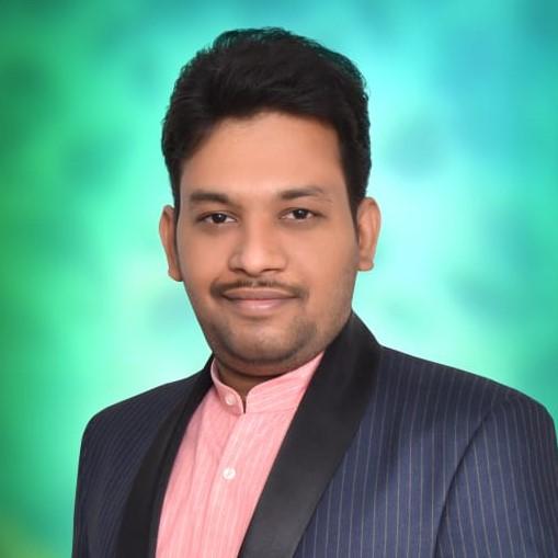 Dr. D.Lingaswamy